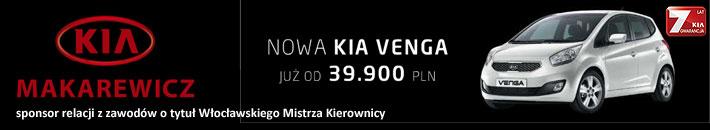 KIA Bydgoszcz