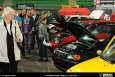 STS Tuning Show - 43