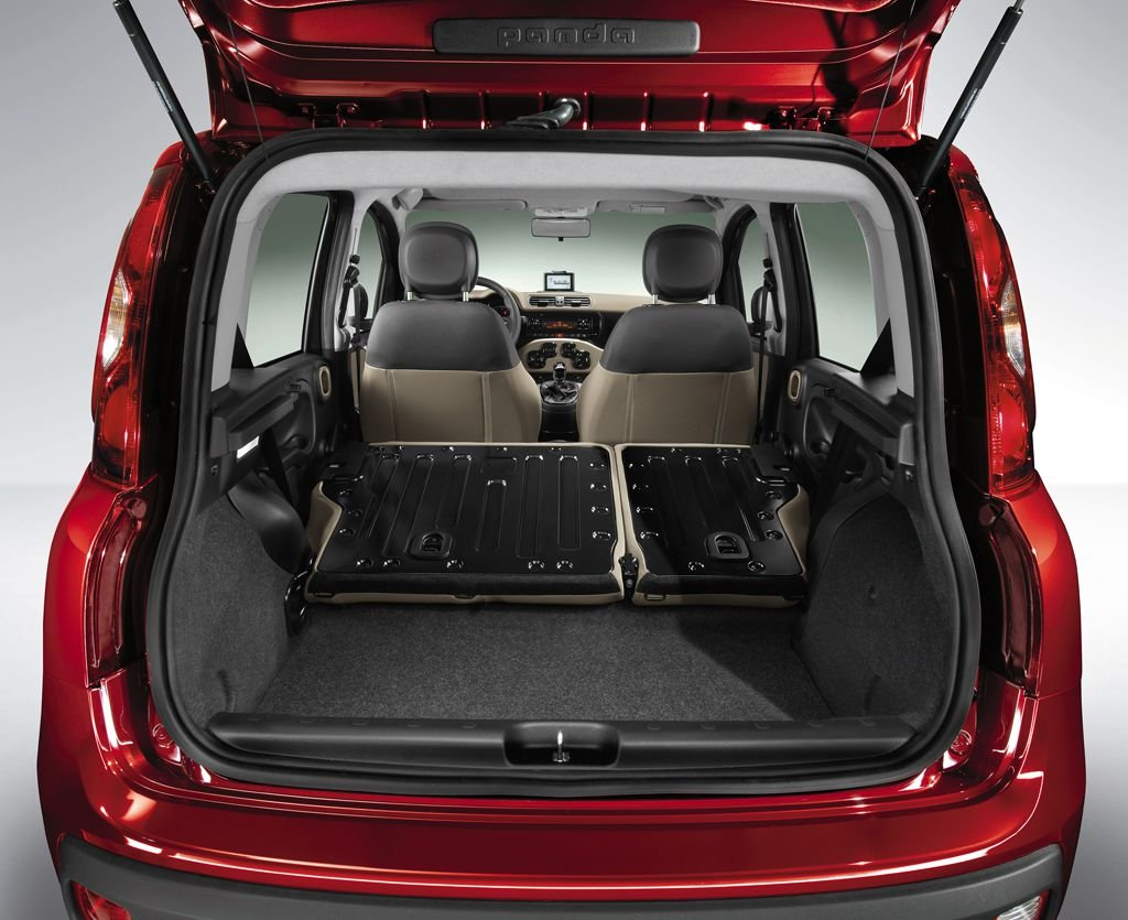New Suzuki Ignis 2017 Review Pictures besides 189425899 as well 4379325337 besides Fiat Panda Antarctica Unveiled Pictures also Fiat 500. on fiat panda