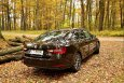 Skoda Superb Laurin&Klement  - 1389