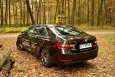 Skoda Superb Laurin&Klement  - 1390